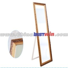 Standing Dressing glass Mirror