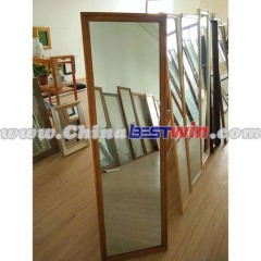 Full Length Dressing Mirror