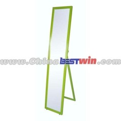 Standing Mirror/Floor Mirror/ Dressing Mirror