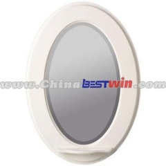 Round Shape Wall Mirror/ Bathroom Mirror/ Mounted Mirror