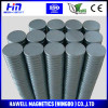 Ferrite Magnet Disc with high quality