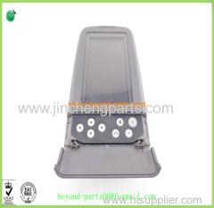 spare parts Caterpiller E320D E312D E330D excavator monitor 227-7698 279-7611 366-8694