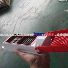Good quality factory product nicer dicer