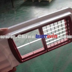 Nicer dicer with good quality and competitive price