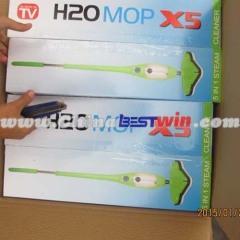Household x6 steam mop