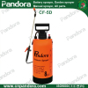 8L Garden Manual Sprayer