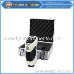 China Digital Portable Colorimeter