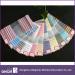 Good Quality New Style 7-Folded Zebra Blind Anti-UV Sunscreen Blind Fabric