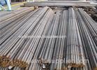 Hot Rolling High Strength Alloy Tool Steel Rod AISI 50BV30 5.5mm