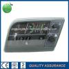 komatsu monitor panel PC60-7 monitor 7834-73-2002