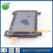 komatsu LCD panel PC200-7 PC220-7 PC300-7 excavator monitor LCD screen