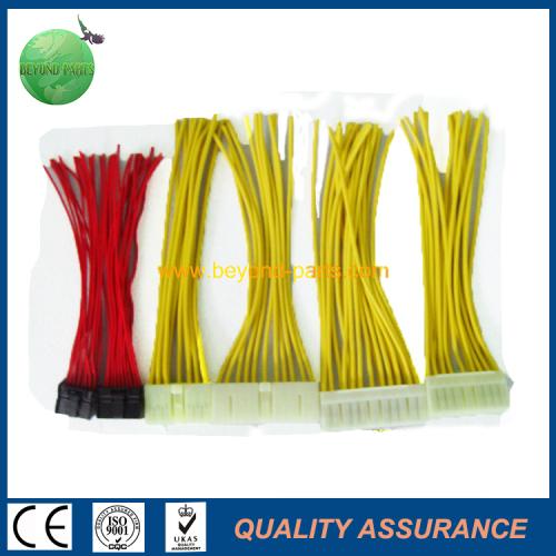 wiring harness for komatsu pc200 komatsu pc300