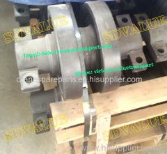 Kobelco P&H7150 Crawler Crane Track Roller