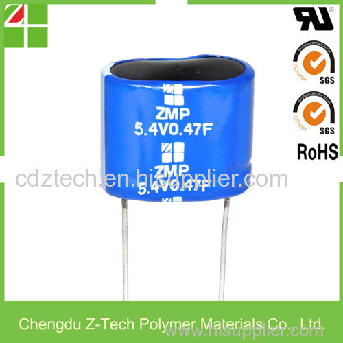 super capacitor 2 3V 360F edlc 350f 2 7v 2 5v 2 3v super capacitor
