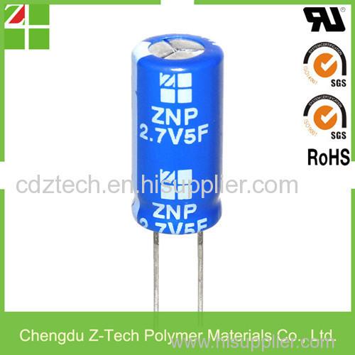 P6KE120A TVS Diodes Transient Voltage Suppressor 600W 1Lot of 4