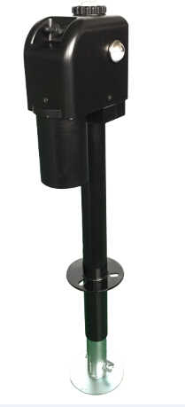 5000LBS power tongue jack