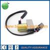 komatsu PC200-7 main pump solenoid valve excavator pilot valve 702-21-57400