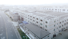 SHANGYU HUATENG ELECTRICAL CO.,LTD.