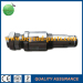 excavator hydrualic parts PC200-5 pc200LC-5 main relief valve 708-25-04311