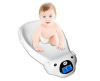 Digital 20kg baby scale infant toddler scale-3colors