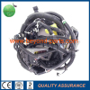 komatsu wiring harness excavator PC200-7 PC220-7 PC270-7 internal wire harness 20Y-06-71511