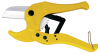 High quality plastic PVC/PPR pipe cutter wire cable cutting tools sharp blades