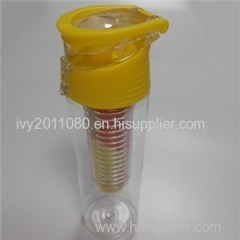 Tea Strainer Plastic Cups