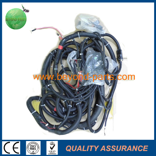Prime Komatsu Wiring Harness Pc200 7 Cable Harness 20Y 06 31612 From China Wiring Digital Resources Almabapapkbiperorg