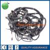 komatsu PC400-7 main wire harness engine pump wiring harness