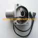 hitachi ex200-5 ex200-6 ex300-5-6 throttle motor step motor