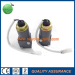 Hitachi EX200-2 EX200-3 excavator high speed solenoid valve 9147260