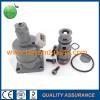hitachi solenoid valve excavator proportional valve 4288336 for EX200-2 EX200-3 EX300-2 EX300-3 EX200-5