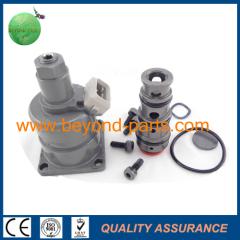 hitachi solenoid valve excavator proportional valve 4288336 for EX200-2 EX200-3 EX300-2 EX300-3 EX200-5 EX300-5
