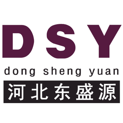 Hebei Dongshengyuan Co., Ltd.