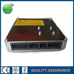 hitachi computer controller excavator zx120-1 zx200-2 zax330-1 zax450-1 CPU controller 9212078 9239568