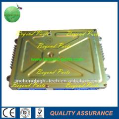 hitachi ex120-5 ex200-5 ex300-5 controller CPU computer panel 9164280