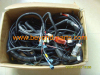 hitachi wire harness excavator ex200-5 ex300-5 wiring harness