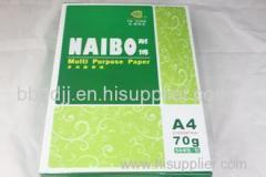 cheap office A4 Paper