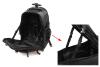 Large Capacity Nylon Travel bag Trolley Bag