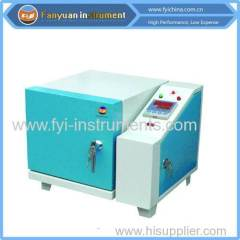 Mini Temperature Laboratory Furnace