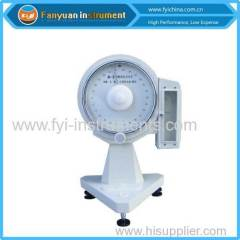 China High Quality Torsion Balance