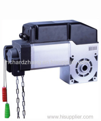 KG60/KG120S Industry Door/Gate Operator Industry Shaft Opener