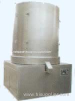 Changzhou Fanqun LZG Helix Vibration Drier