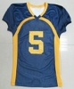 cheap american football jerseys American Football Jersey