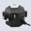 Air Refrigerator Compressor Motor