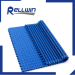 Flat Top M1220 Modular Plastic conveyor Belt for Machinery