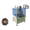 High Efficiency BLDC Motor Fan Motor Stator Automatic Needle Winding Machine