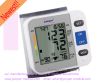 CE marked Digital wrist blood pressure monitor sphygmomanometer