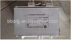 fishing lamp balast capacitor lampholder