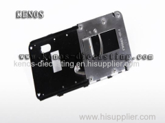 Die casting electric housing factory